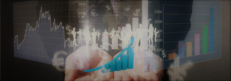 formation en banque finance assurance au sénégal